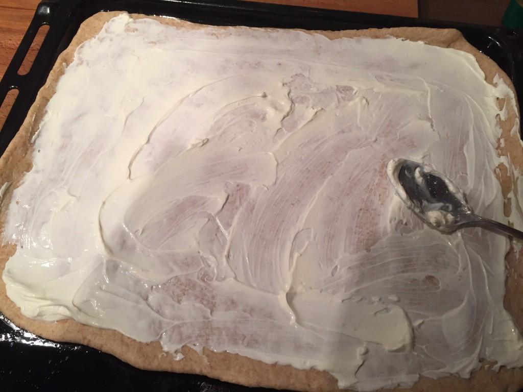 Schwand Zwiebelkuchen